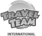 Travelteam